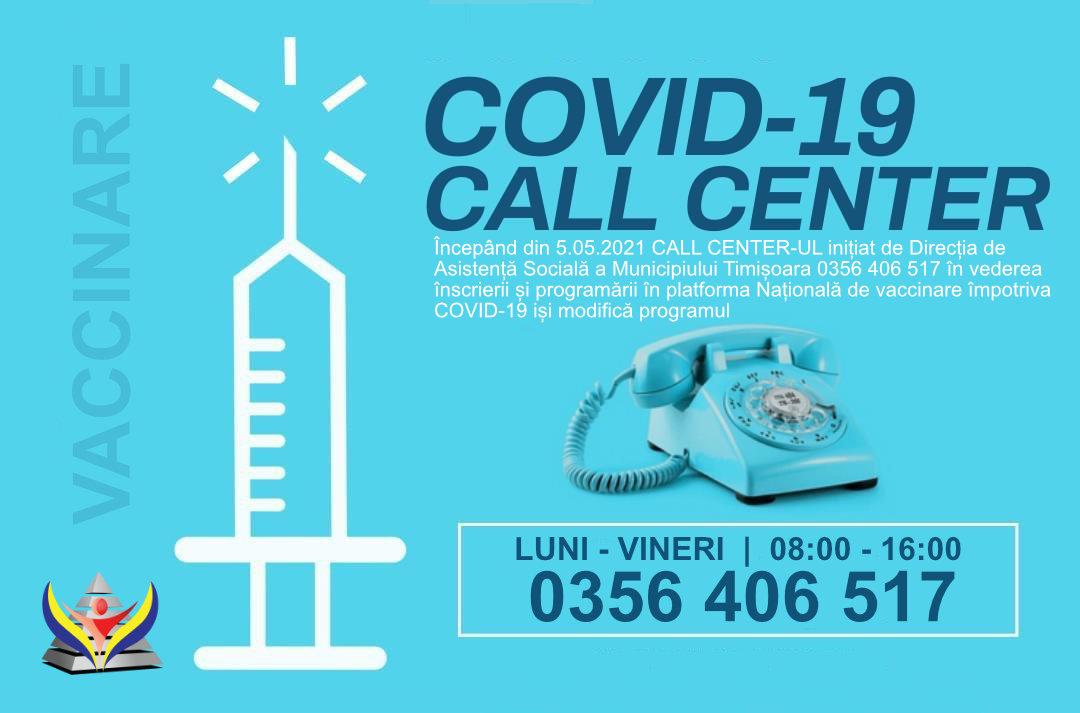 covid-call-center-timisoara