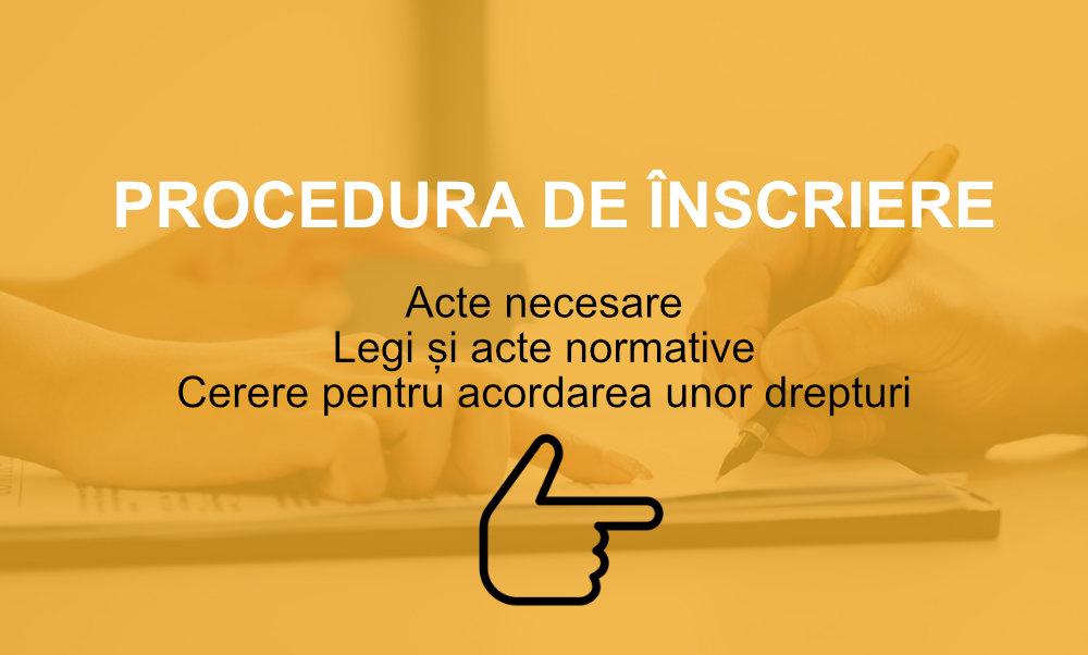inscriere-directia-de-asistenta-sociala-timisoara