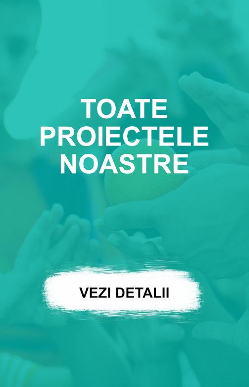 proiectele-directiei-de-asistenta-sociala-timisoara