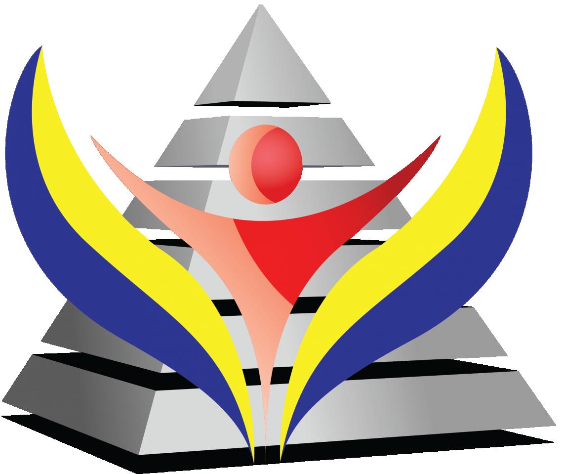 Proiectul GERAS – Generăm eficient, rapid, activ, sustenabil servicii integrate pentru vârstnici – cod SMIS 126135, implementat de DAS Timisoara în calitate de lider