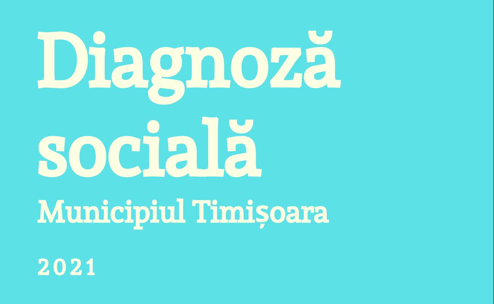 diagnoza-sociala-timisoara-2021