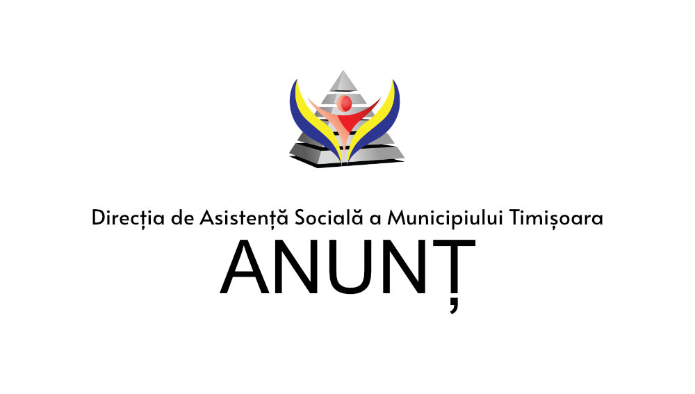 anunt-dastm-socialtm
