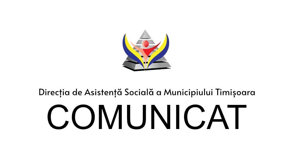 comunicat-dastm-socialtm